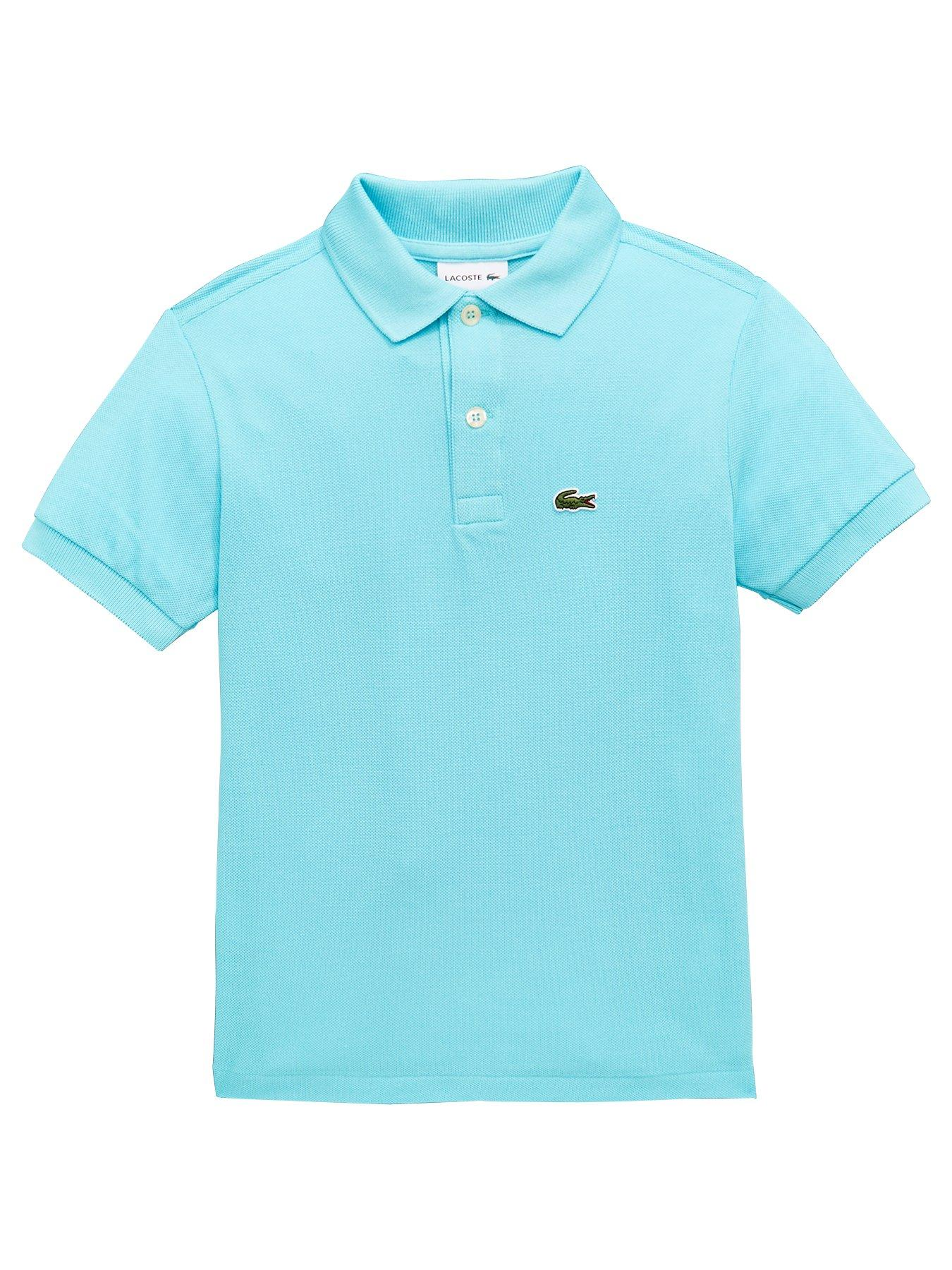 Baby 1314 Years Lacoste Www amp; Boys Clothes Child qFYUqg