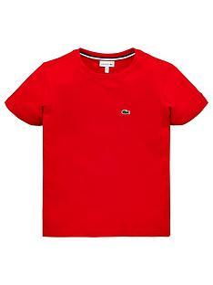 e2198052 Lacoste | Boys clothes | Child & baby | www.littlewoodsireland.ie