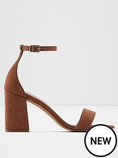 aldo-aldo-eteisa-heeled-sandal