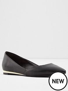 aldo-eowalidda-flat-shoe