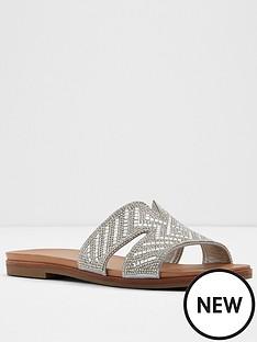 aldo-etenawiel-flat-sandal