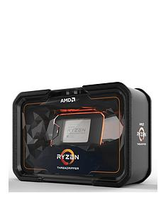 amd-amd-ryzen-threadripper-2920x