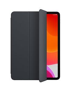apple-ipad-pro-11-inch-smart-folionbsp--charcoal-grey