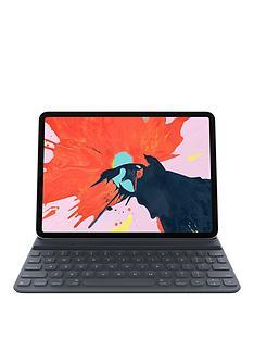 apple-smart-keyboard-folio-for-11-inch-ipad-pro-british-english