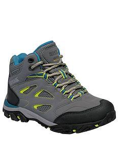 regatta-holcombenbspiep-mid-junior-walking-boots-greylimeblue