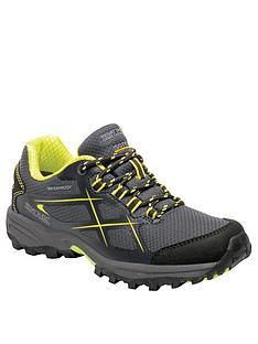 regatta-kota-low-junior-walking-shoes-greylime