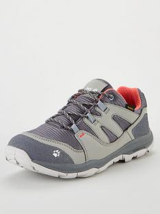 jack-wolfskin-mtn-attack-3-texapore-low-k-shoe-greypink