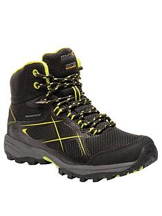 regatta-kota-mid-junior-walking-boots-blacklime