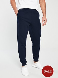 lacoste-sportswear-cuffed-sweat-pants-navy