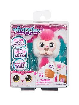 wrapples-series-2