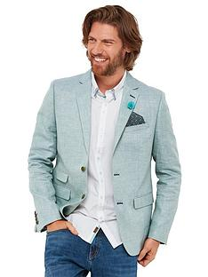joe-browns-sensational-summer-jacket