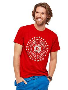 joe-browns-star-bike-t-shirt