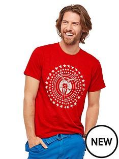 joe-browns-star-bike-t-shirt