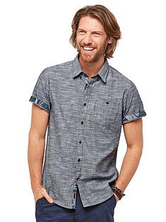 joe-browns-easy-wearing-summer-shirt