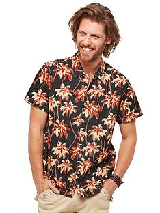 joe-browns-retro-palms-shirt