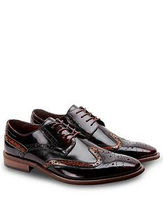 joe-browns-high-shine-dapper-brogues
