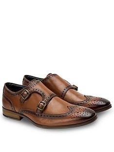 joe-browns-gentlemens-monk-strap-shoes