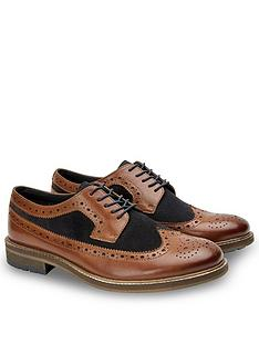 joe-browns-finest-full-apron-brogues
