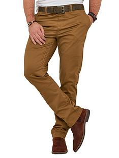 joe-browns-workwear-chinos
