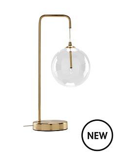 jenni-arc-table-lamp