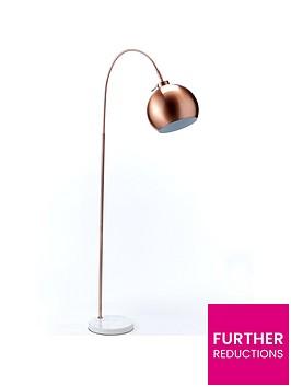 leigh-copper-floor-lamp