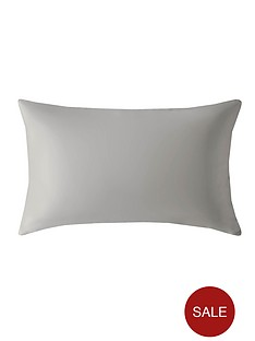 kylie-minogue-angelina-housewife-pillowcase-pair