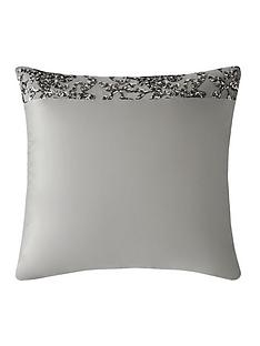 kylie-minogue-angelina-square-pillowcase
