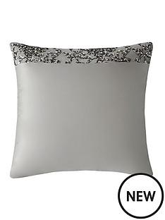 kylie-minogue-kylie-minogue-angelina-65x65-square-pillowcase
