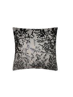 kylie-minogue-angelina-cushion