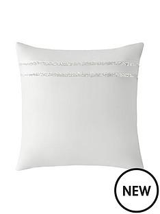 kylie-minogue-kylie-minogue-bardot-65x65-square-pillowcase