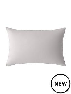 kylie-minogue-kylie-minogue-savoy-housewife-pillowcase-pair
