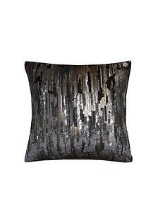 kylie-minogue-quinn-filled-cushion