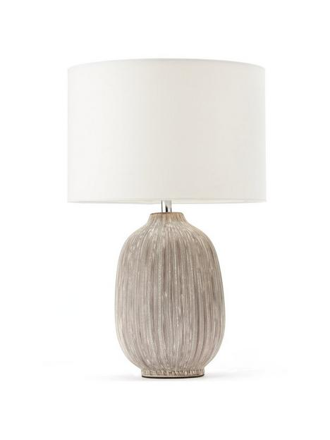 scratch-table-lamp