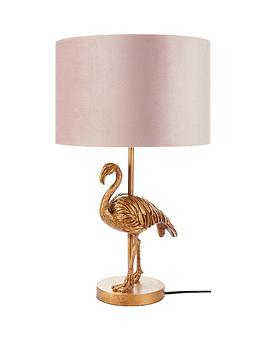 michelle-keegan-home-flamingo-table-lamp