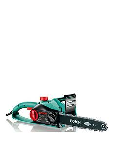 bosch-ake-35-s-chainsaw