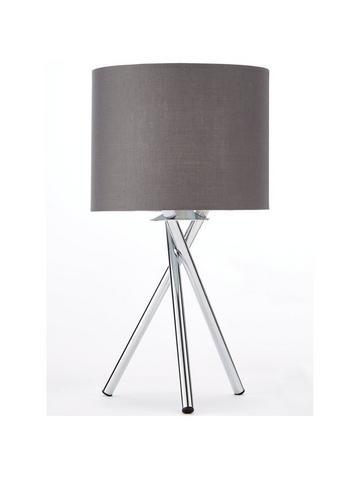 Table Lamps Home Lighting Littlewoods Ireland Online