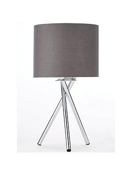 tripod-bedside-table-lamp