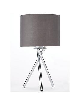 tripod-bedside-table-lamp