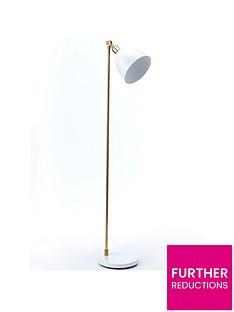 sloane-floor-lamp