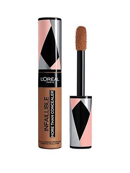 loreal-paris-infallible-concealer