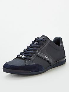 boss-athleisure-saturn-trainer-dark-blue
