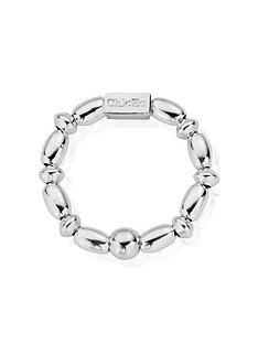chlobo-sterling-silver-mini-ring