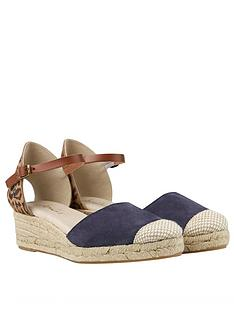 joules-espadrille-wedge