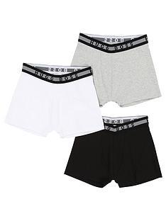 boss-boys-classic-3-pack-boxer-shorts-black