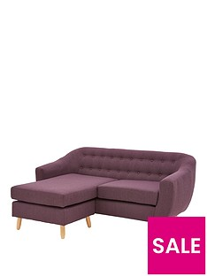 claudia-fabric-3-seater-left-hand-corner-chaise-sofa