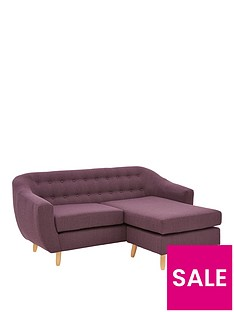 claudianbspfabric-3-seater-right-hand-corner-chaise-sofa