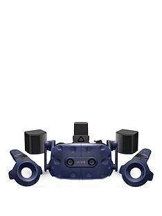 htc-vive-pro-full-kit-amp-wireless-adaptor-bundle