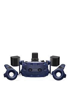 htc-vive-pro-full-kit-amp-wireless-adaptor-clip-bundle