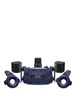 htc-vive-pro-full-kit-amp-wireless-adaptor-clip-bundle