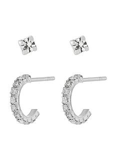 9f35b230b Accessorize | Earrings | Costume jewellery | Gifts & jewellery | www ...